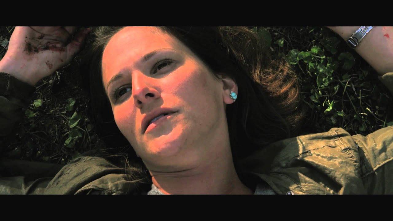"Download ""Organ Grinder"" - A short film by ""Jug Face"" director Chad Crawford Kinkle"