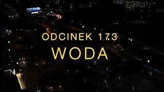 Dobranocka [#173] Woda