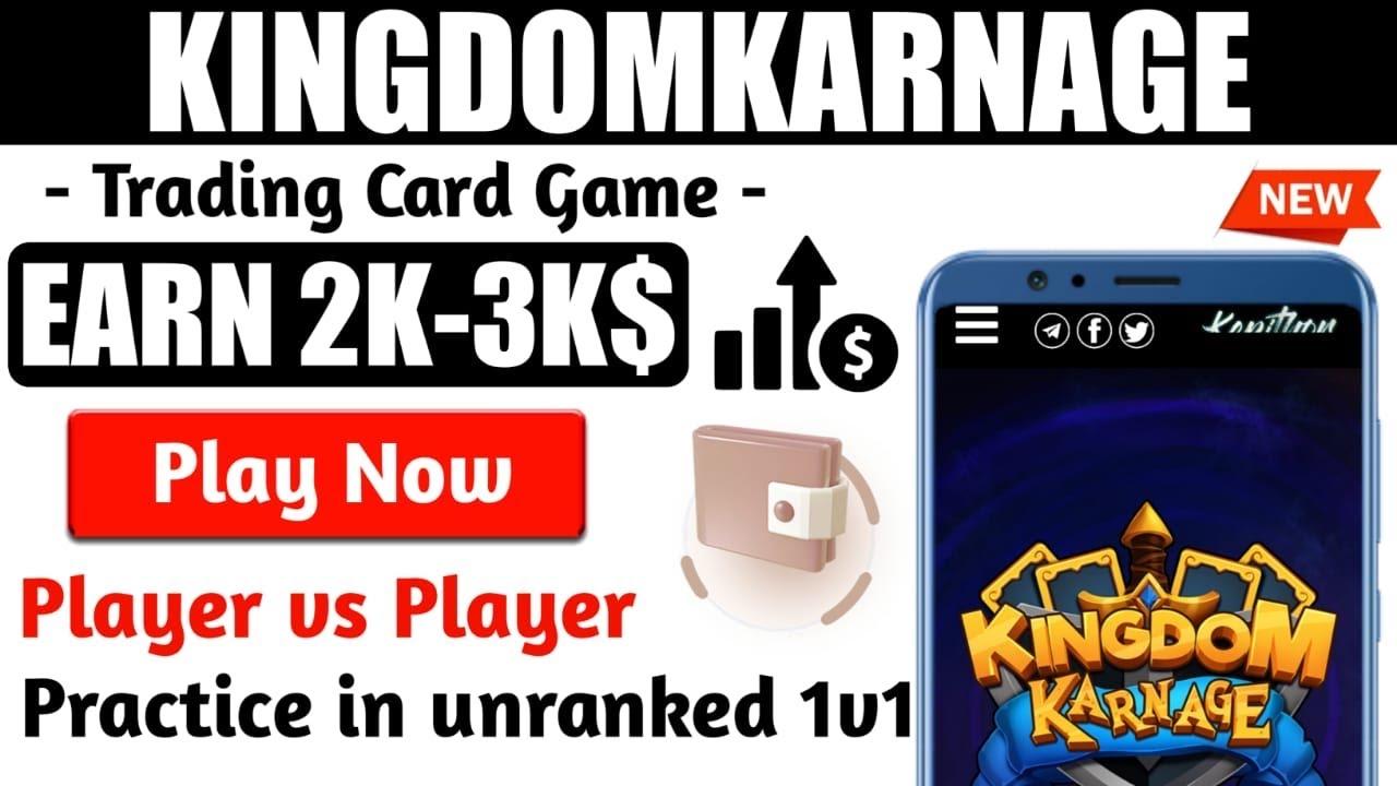 Picsart Editing Change Photo Background Colour  How To Change Background Colour In Picsart 103