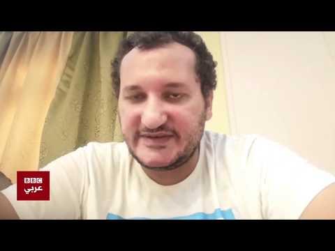 بتوقيت مصر : الناقد الفني وليد أبو السعود وأعمال رمضان 2020  - 13:00-2020 / 5 / 27