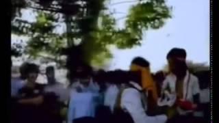 Танцор диско индийские клипы