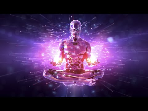 How To Stop Absorbing Bad Energy And Feel Amazing