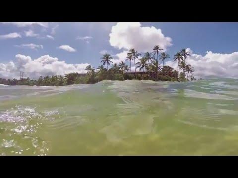 Sri Lanka traveling vlog!!!