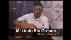 Mi Lindo Rio Grande