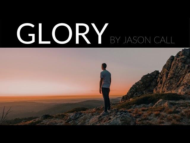 Jason Call - Glory