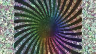 PSYCHEDELIC ROCK - Matman - Sunshine On You