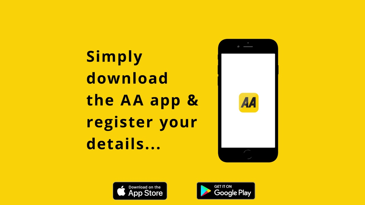 AA Fuel Savings (Limited Offer) | Join Our Membership | AA Ireland