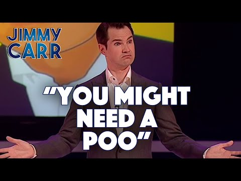 BEST OF Jimmy On The Class System | Jimmy Carr