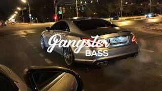 Download Neo Fresco - Sublimation (BASS BOOSTED)   #GANGSTERBASS Mp3 and Videos