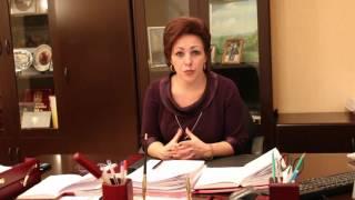 О новом видеоканале города ЗАРАЙСКА Московской области(, 2015-11-12T18:05:46.000Z)