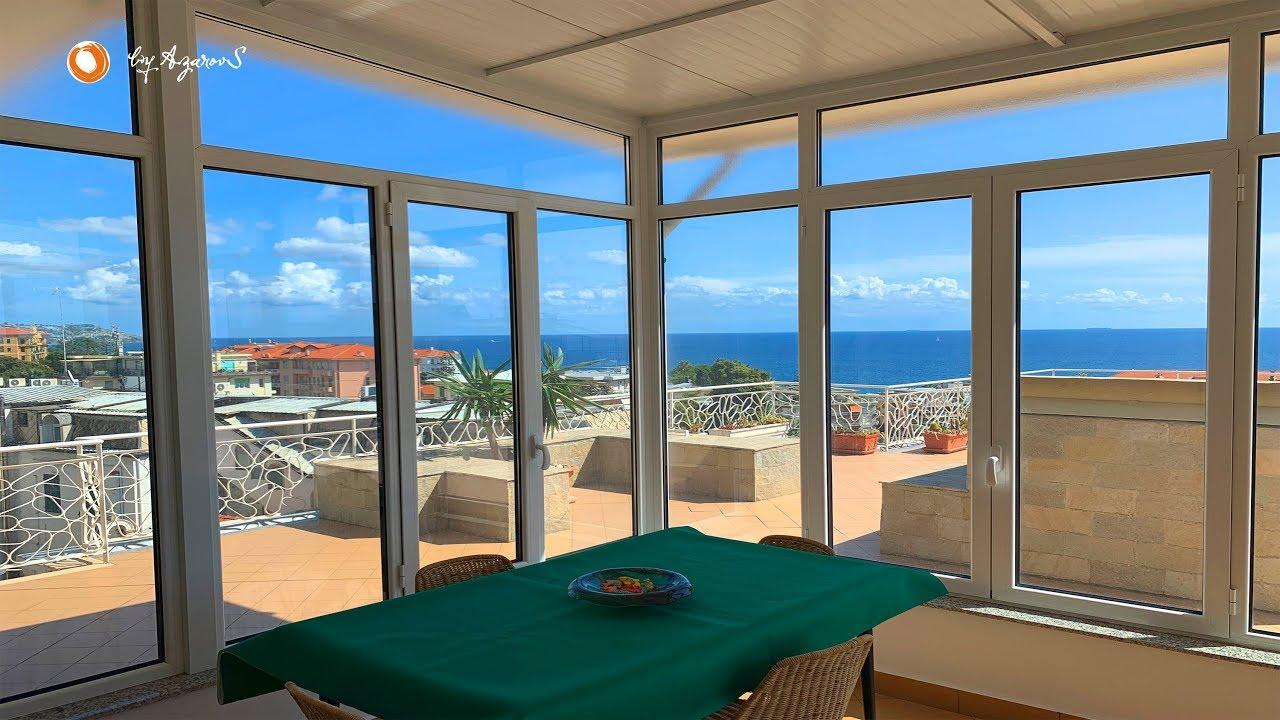 Аппартаменты в санремо продажа квартир в португалии