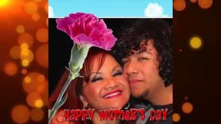 THE MOVIE - MOTHER'S DAY 2016 @GREEN BANANA LEAF