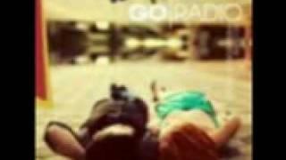 Go Radio- Goodnight Moon [HQ]