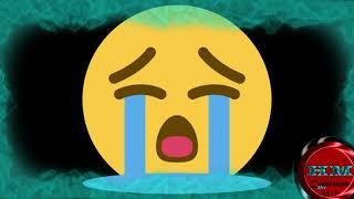 Bewafa Hai Tu #Heart Touching #Audio Song#sad  Song