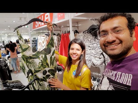 upcoming-trip-shopping-|-krishna-roy-mallick
