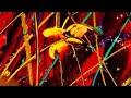 """Immanence"" - by Artist Pamela Sukhum - short version"
