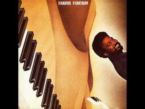 Gene Harris - A Minor (Tone Tantrum 1977)