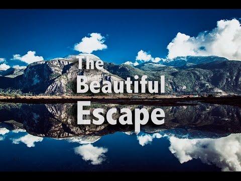 The Beautiful Escape [Full Documentary]