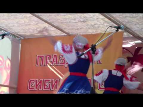 Скачать новинки русской музыки 2014-2015 бесплатно и без