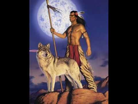Apache - Sonny James