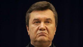 Виктор Янукович 21 02 2015 полное интервью Януковича Очень интересные факты о Новороссии Донецк ДНР(News World Новости Украины Сегодня Если Вы смотрите этот канал, значит Вам не безразлична судьба жителей Юго-Во..., 2015-02-21T16:36:34.000Z)