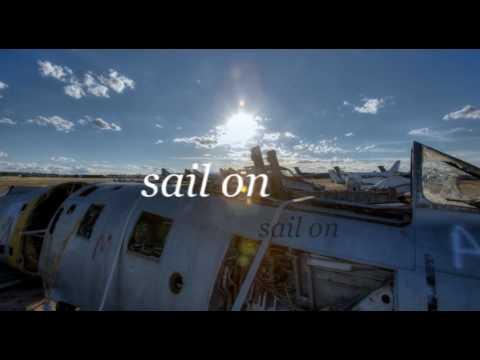 Mt.Wolf - Heavenbound (Official Lyric Video)