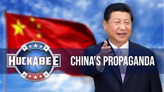 Download China Expert Gordon Chang DESTROYS China's PROPAGANDA | Huckabee Mp3 and Videos