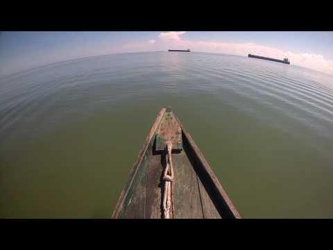 Shipchandler Tarakan (Indonesian) H.Abbas - SiTabba