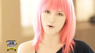 ASIA PASS: K-POP GIRLS BAND - PRG. 157