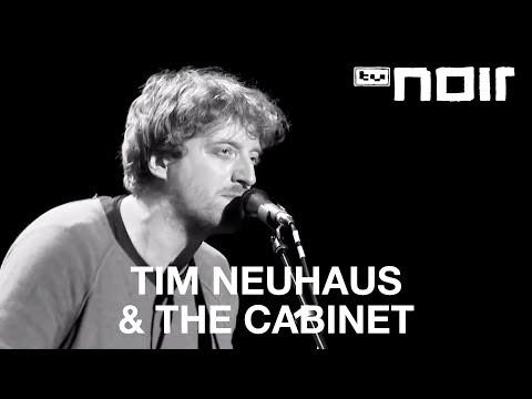 Lisztomania (Phoenix Cover) - TIM NEUHAUS & THE CABINET - tvnoir.de