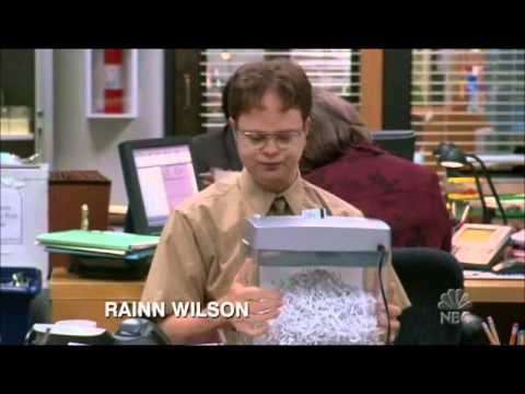 The office season 1 opening youtube - The office online season 6 ...
