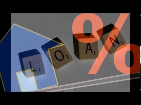 apply-for-personal-loan,-home-loan,-car-loan
