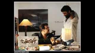 Maranamethunna nerathu- Spirit Malayalam Movie