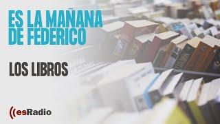 Los Libros: Centenario de la muerte de Emilia Pardo Bazán