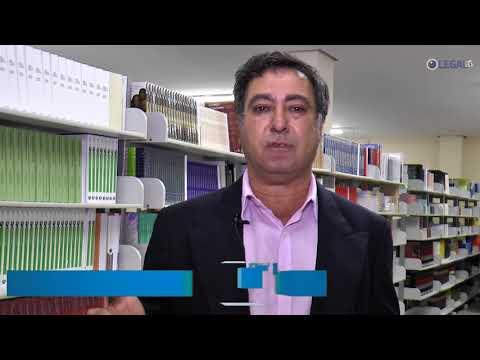 Curso de Medicina em Jataí de YouTube · Duração:  3 minutos 35 segundos