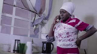 Caretaker Kenyan TV Show HD.