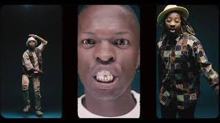 Roki - Screenshot ft. Mr Brown & Leon Lee (Official Music Video)