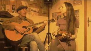 Hoboes : Miss the Mississippi and You (Bill Halley)