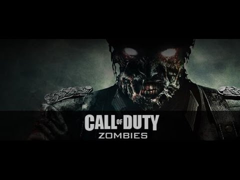 baixar call of duty mw3 pc completo gratis