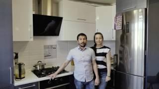 Квартирный вопрос с Bmd21 А Васильев