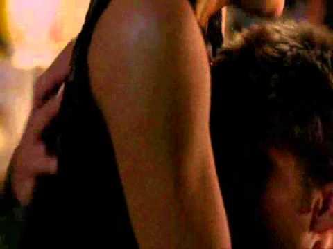 Jensen Ackles Sex 44