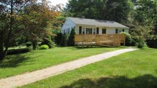 172 ellis road westminster ma 01473 single family home real estate for sale