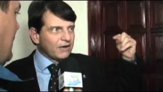 Juiz da 9ª zona eleitoral reuniu coligações de Palhano Quixeré e Russas