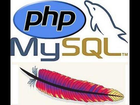 Hướng dẫn tạo cơ sở dữ liệu trên localhost và import file sql