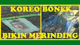 Download Video VLOG #12 DERBY JATIM | @GELORA BUNG TOMO MP3 3GP MP4