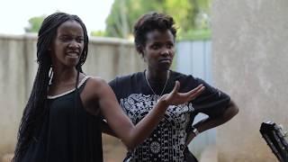 papa-sava-ep111-ay-inda-by-niyitegeka-gratien-rwandan-comedy
