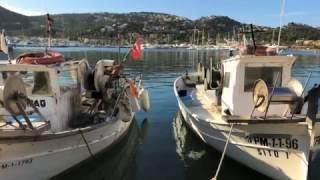 MALLORCA: Port Andratx ☀️
