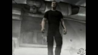 Tom Clancy's Splinter Cell Chaos Theory Xbox Review -