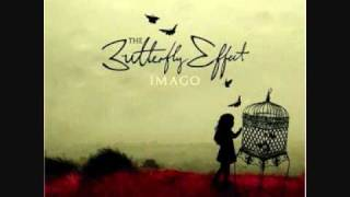 Watch Butterfly Effect Everybody Runs video