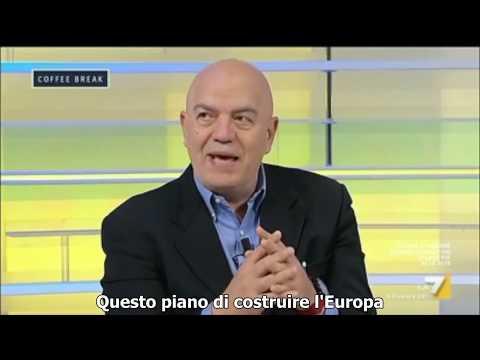 """marco-rizzo:-""""gli-italiani,-i-tedeschi-e-i-francesi-che-contano,-ci-hanno-fottuti-tutti"""""""